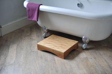 Bathroom Gordon Ellis