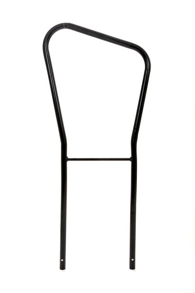 66115 - Single Support handle