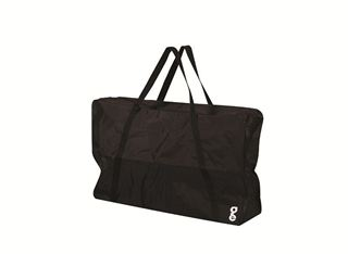 Picture of Travel Bag for Voyager