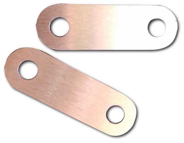 61094 - Linking Kit for a Derby / Langham Half Step